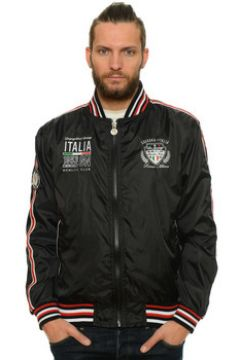 Blouson Geographical Norway Blouson Adriano(115454973)