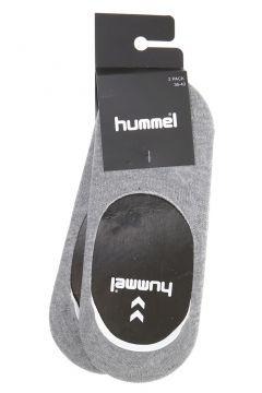 Hummel Mini Low Spor Çorap(114000500)