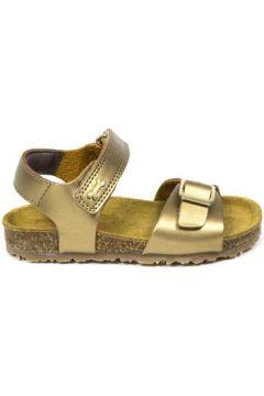 Sandales enfant Stones And Bones Sandales et nu-pieds cuir CAFAR(98467636)