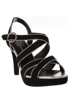 Sandales Odgi-Trends 727782-B7200(127858316)