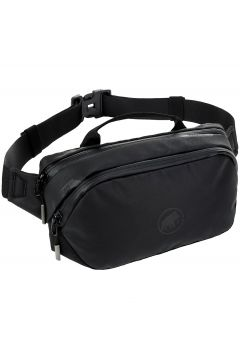 Mammut Seon Hip Bag zwart(109177811)