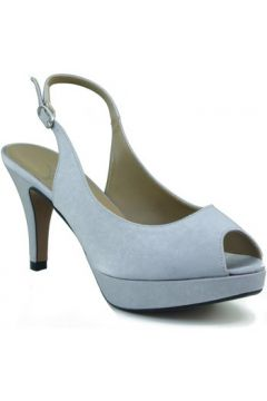 Sandales Marian chaussures de soirée femme(127858727)