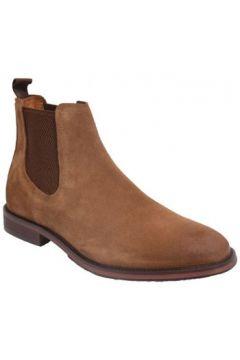 Boots Schmoove bronson boots(115500848)