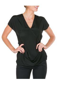 Women's top short sleeve(117014793)