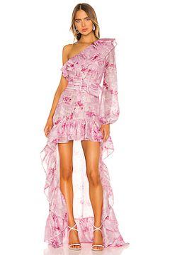 Платье whirlwind - Atoir(115074516)