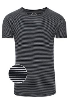 T-shirt Kronstadt TIMMI TEE(98454183)