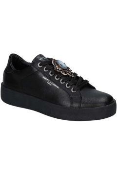 Chaussures Roberta Di Camerino RDC82350(115654330)