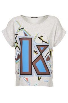 T-shirt Kookaï SWANN(115453691)