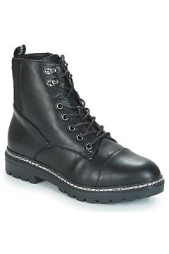 Boots Only BEX(115486262)