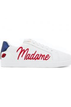 Chaussures Bons Baisers De Paname Madame/Monsieur(115502126)