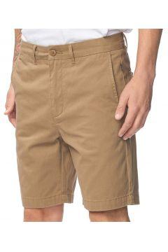 Globe Goodstock Chino Shorts - Desert(116177243)