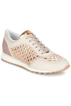 Chaussures Tosca Blu DIASPRO(115449778)