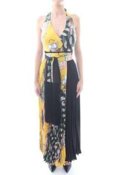 Robe Beatrice B 19FE6055SOL298(115437392)