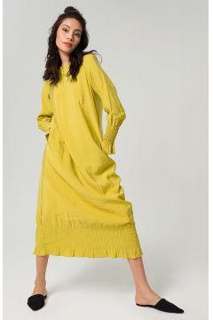 Robe MİHA Vert(119071223)