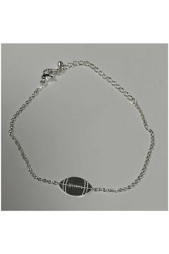 Collier Elly Graco Collier rugby couleur argent p(115401180)