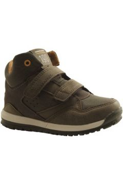 Chaussures enfant Botty Selection Kids BOT8018(101696873)