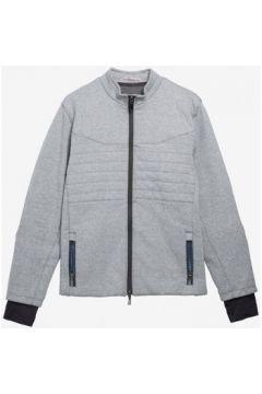 Sweat-shirt Rossignol Maxime(115483473)