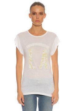 Guess-Guess T-Shirt(108594499)