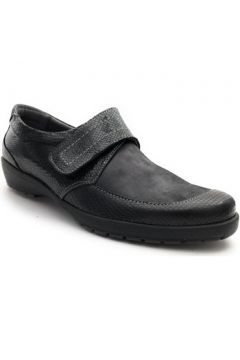 Chaussures Suave 8010(127904379)