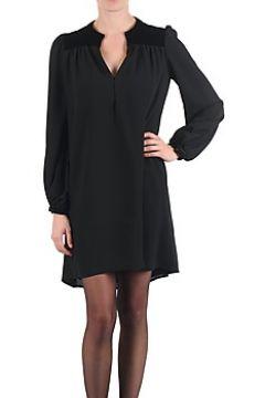 Robe Brigitte Bardot BB43119(115384657)