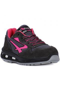 Chaussures U Power VEROK S1P SRC(127863546)
