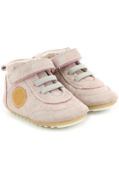 Chaussures enfant Robeez Milo(127994657)