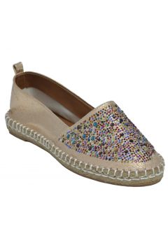 David Jones Espadril(116853734)