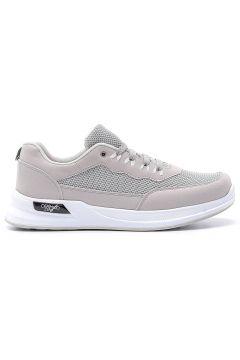 Derimod Erkek Sneaker(116843640)