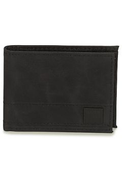 Portefeuille Quiksilver NEW STITCHY WALLET(115610861)