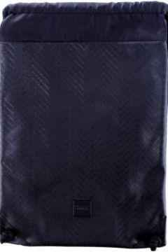 Sac à dos Versace E1YUBB0840331(127993392)
