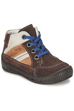 Boots enfant Superfit OOKITOO(115453530)