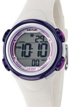 Montre Sector R3251591502(115427077)