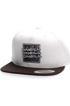 Casquette O\'neill 9A4102 POINT SAL CAP(115526123)