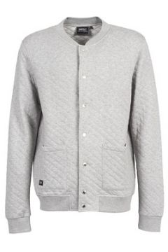 Sweat-shirt Wesc ROYCE(115452448)
