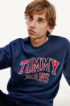 Tommy Jeans Sweatshırt(124438240)