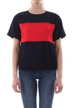 T-shirt Tommy Hilfiger WW0WW24766 FRANCES(115623495)
