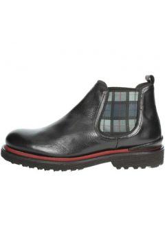 Boots Exton 944(98727704)