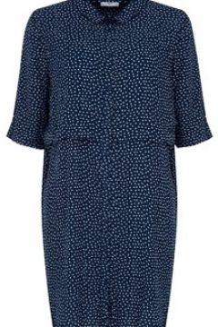 Robe Minimum NELLE(115438363)