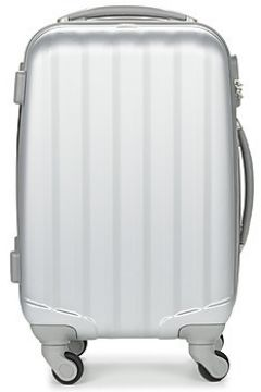 Valise David Jones CHAUVETTA 36L(88478985)