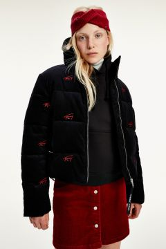 Tommy Jeans Mont(124551533)