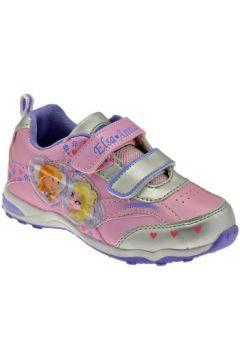 Chaussures enfant Disney Baskets basses(115561305)
