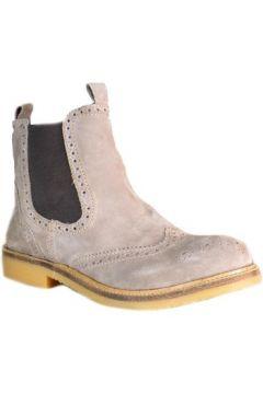 Boots Lumberjack HERMAN MAN GRIGI(115476520)