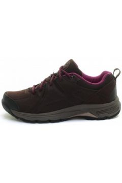 Chaussures New Balance Running Ww959br2(115615845)