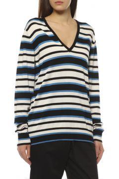 Пуловер Dolce&Gabbana(116640199)