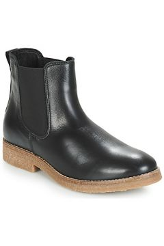Boots André THELA(127898572)