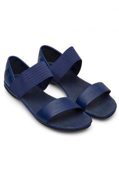 Туфли открытые CAMPER(113672535)