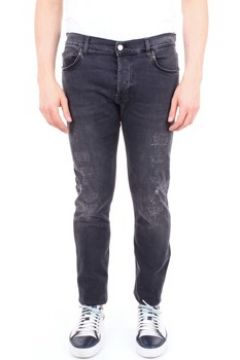 Jeans Aglini MARKSTUD(115560518)