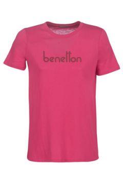 T-shirt Benetton PALIFOU(98520186)