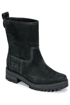 Bottes Timberland COURMAYEUR VALLEY MID(115476261)