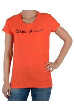 T-shirt Little Marcel Tee Shirt tiflore(115430447)